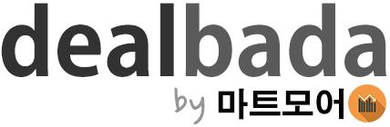 딜바다닷컴