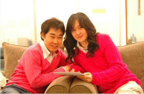 김경호 - 금지된 사랑@180803 KIMA 부산 송도해수욕장