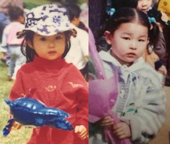 레드벨벳 아이린&슬기, 6월 15일 유닛 출격