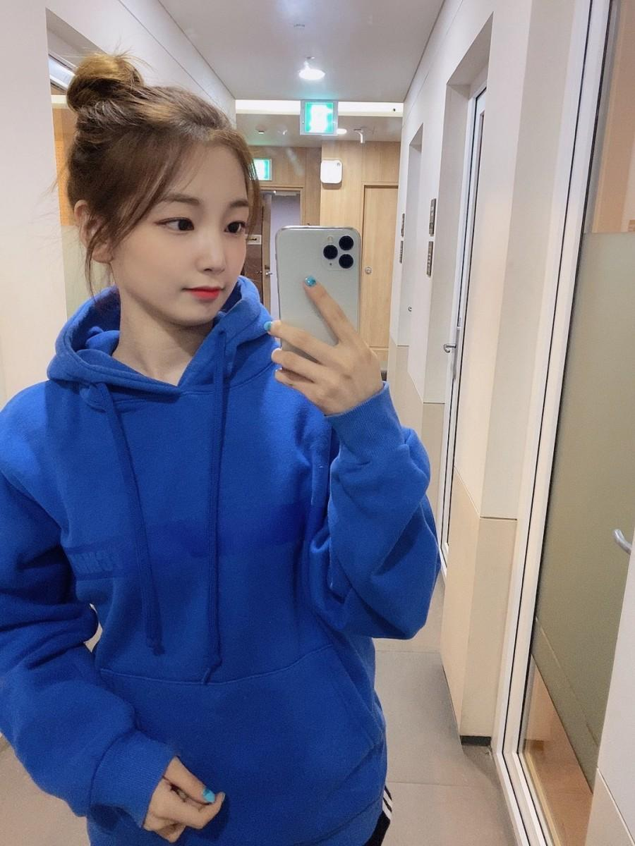 로켓펀치 연희