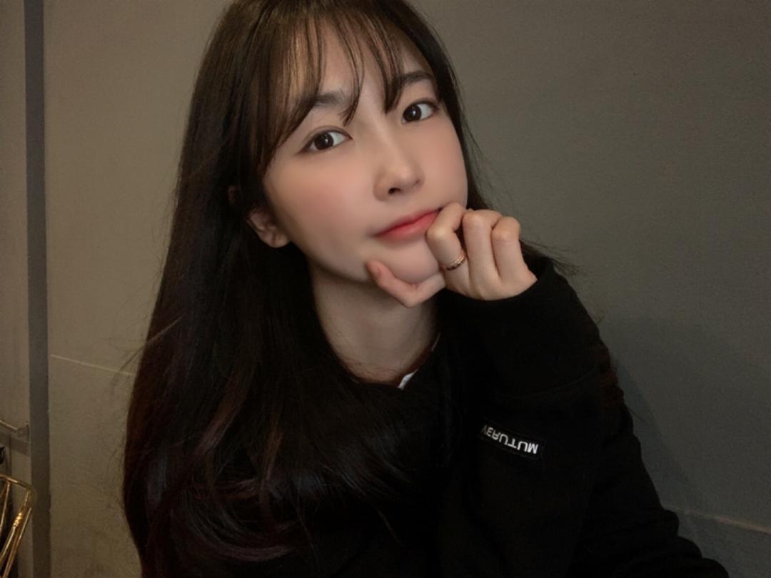 리브하이 멤버 이소윤